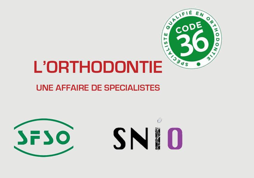 Orthodontiste Lyon