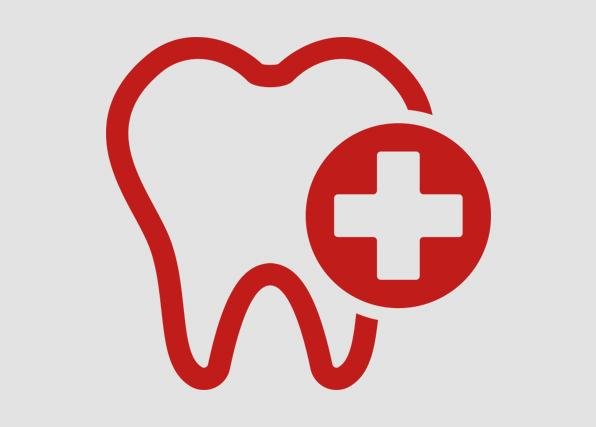 urgence orthodontie Lyon Croix-Rousse