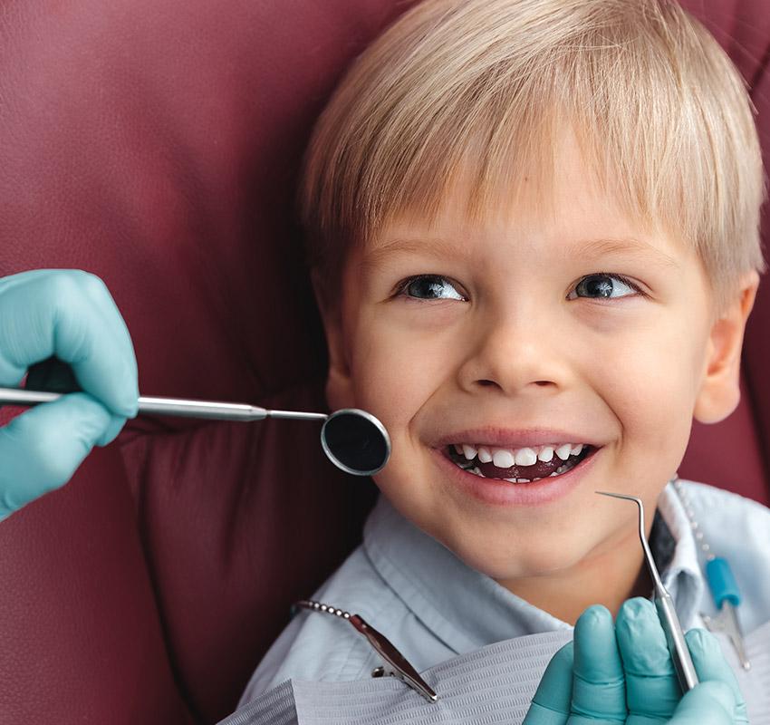 traitement-orthodontie